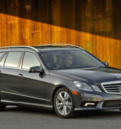 2013 mercedes benz e350 4matic wagon 28 203 [ 1360 x 906 Pixel ]