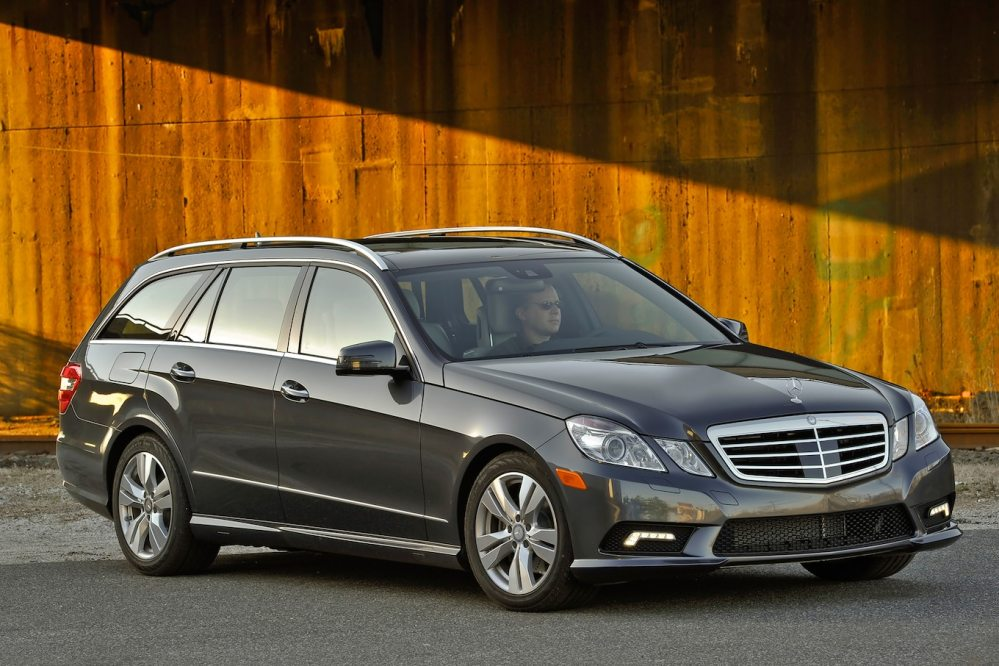 medium resolution of 2013 mercedes benz e350 4matic wagon 28 203
