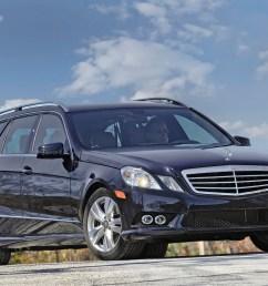 2013 mercedes benz e350 4matic wagon [ 1360 x 906 Pixel ]