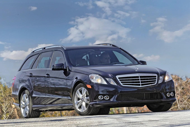 hight resolution of 2013 mercedes benz e350 4matic wagon