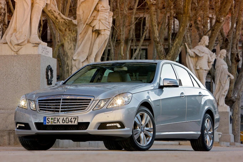 hight resolution of 2013 mercedes benz e350 bluetec sedan 51 203