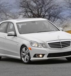 2013 mercedes benz e350 bluetec sedan [ 1360 x 906 Pixel ]