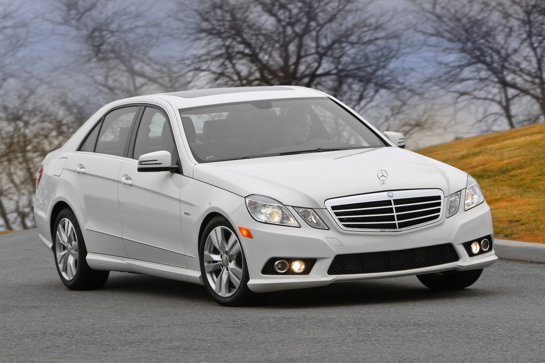 hight resolution of 2013 mercedes benz e350 bluetec sedan