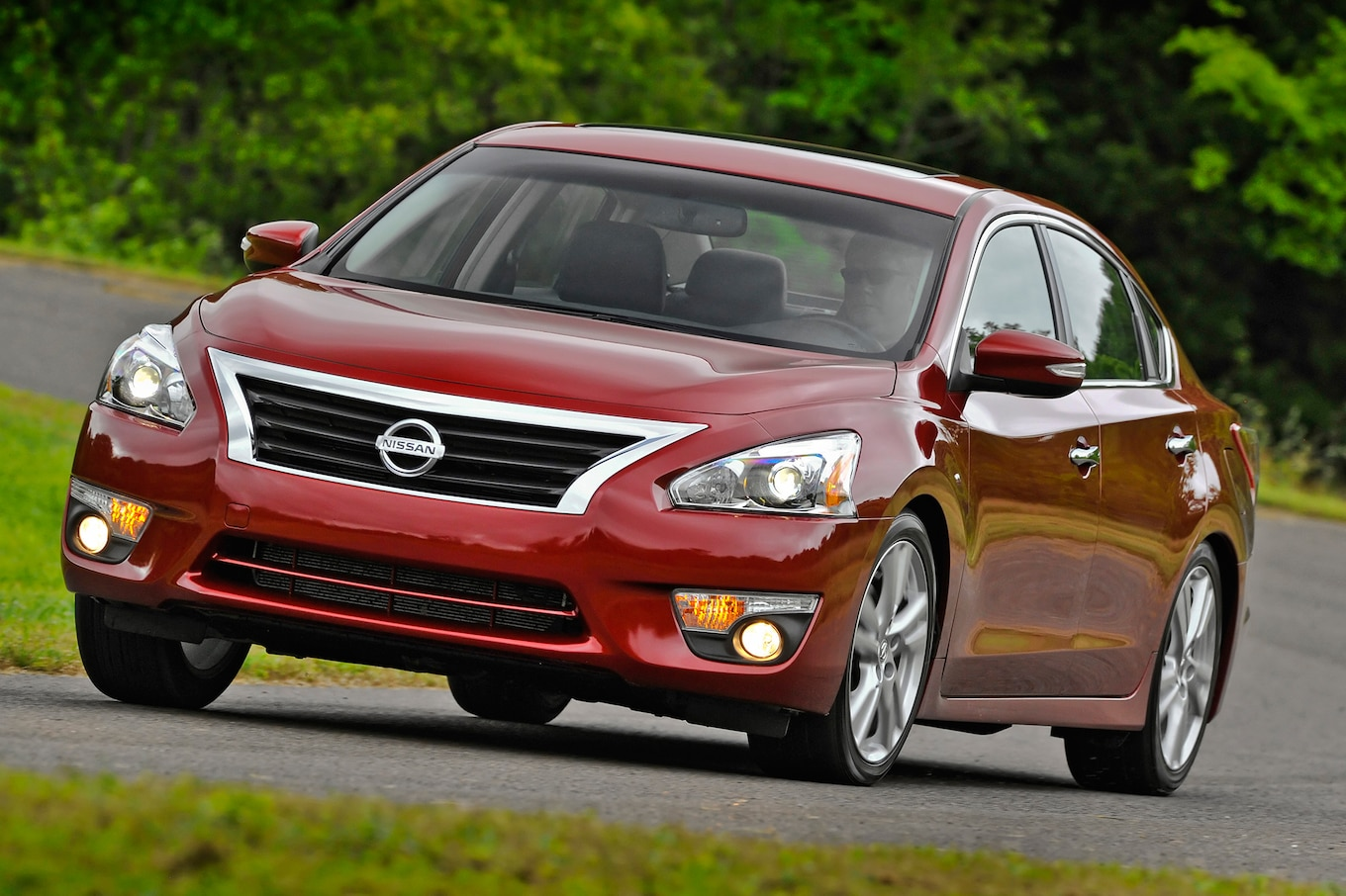 hight resolution of 2013 nissan altima