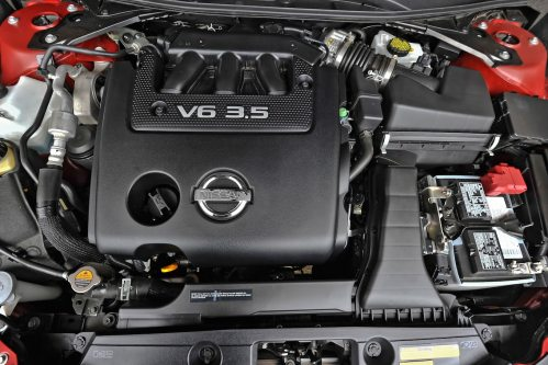 small resolution of 2013 nissan altima 6 169