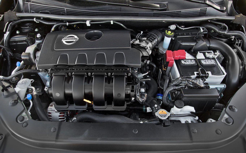 99 nissan altima engine diagram