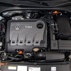 Vw Passat Engine Diagram Howse Bush Hog Parts 2013 Volkswagen Reviews And Rating Motor Trend
