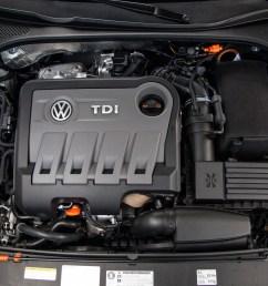 2010 vw jetta tdi engine diagram [ 1360 x 903 Pixel ]
