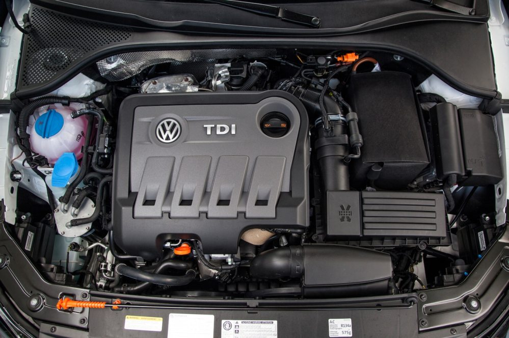 medium resolution of 2010 vw jetta tdi engine diagram