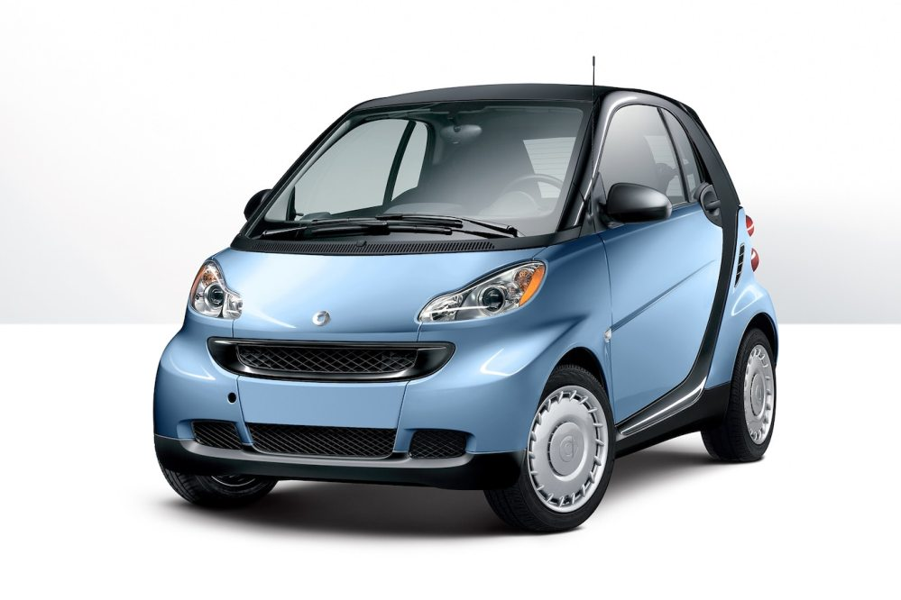 medium resolution of smart car fuse box for sale wiring library 2013 smart fortwo pure coupe