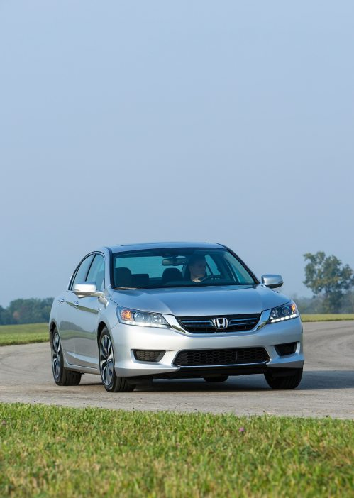 small resolution of 2014 accord hybrid ex l