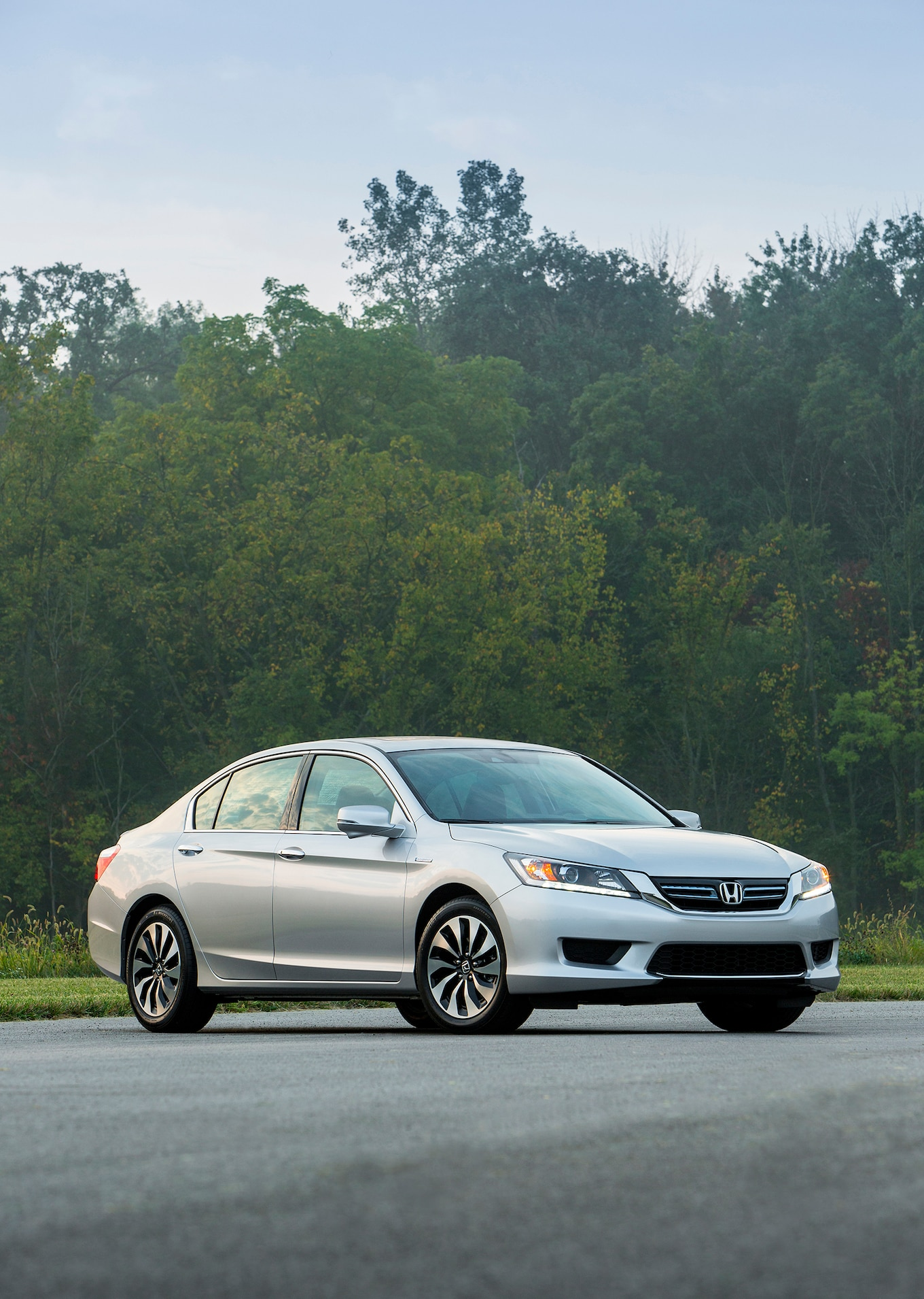 hight resolution of 2014 accord hybrid ex l
