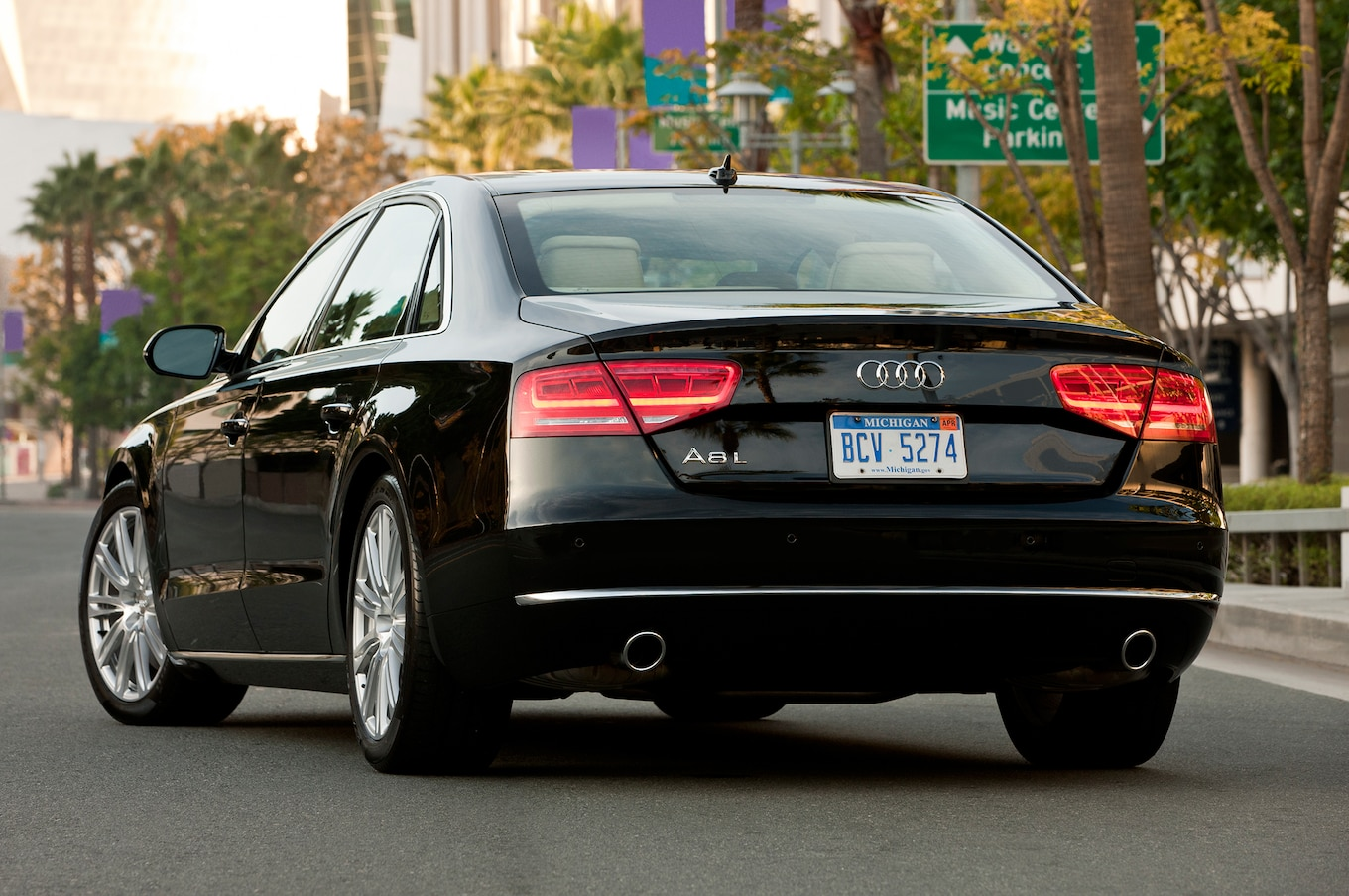 hight resolution of 2014 audi a8 reviews and rating motor trend 2014 audi a8 l audi a8l engine diagram