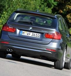 2014 bmw 3 series sports wagon [ 1360 x 906 Pixel ]