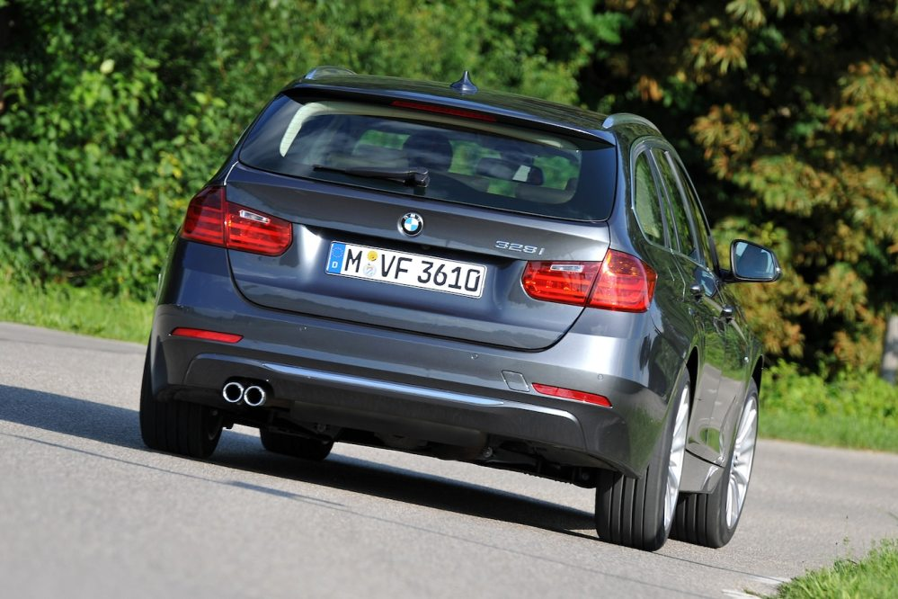 medium resolution of 2014 bmw 3 series sports wagon