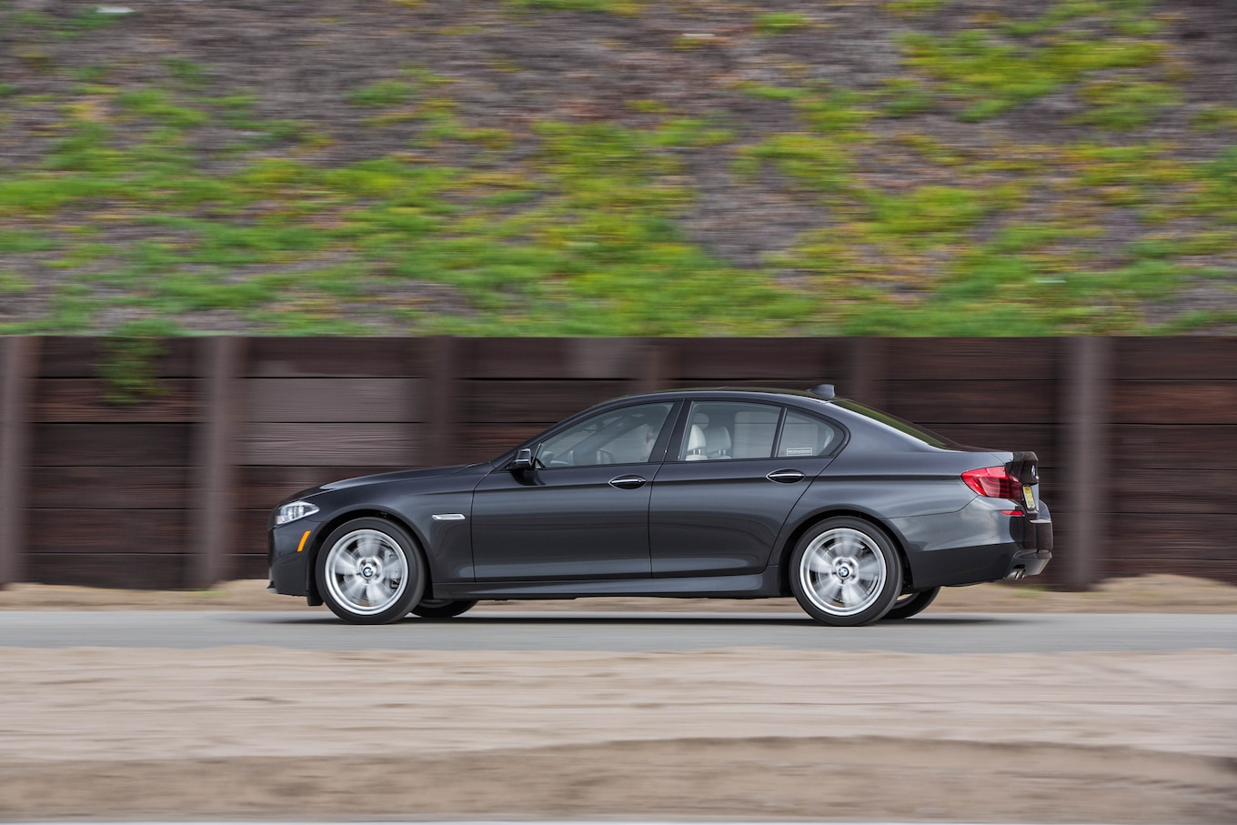 hight resolution of 2014 bmw 535d 58 182