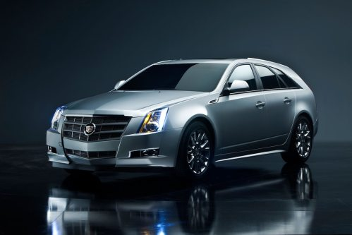 small resolution of 2014 cadillac cts sport wagon