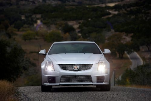 small resolution of 2014 cadillac cts v coupe