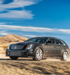 2014 cadillac cts v reviews research cts v prices specs motortrend 2014 cadillac escalade premium moreover infiniti g35 2003 radio wiring [ 1360 x 905 Pixel ]