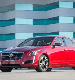 2014 cadillac cts reviews research cts prices specs motortrend 2014 cadillac escalade premium moreover infiniti g35 2003 radio wiring [ 1360 x 907 Pixel ]