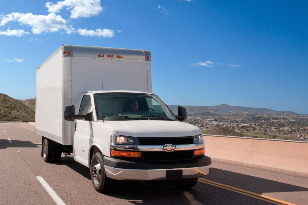 medium resolution of 2014 chevrolet express 4500 cutaway