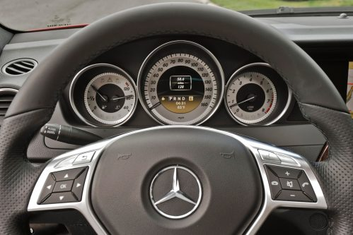 small resolution of 2014 mercedes benz c250