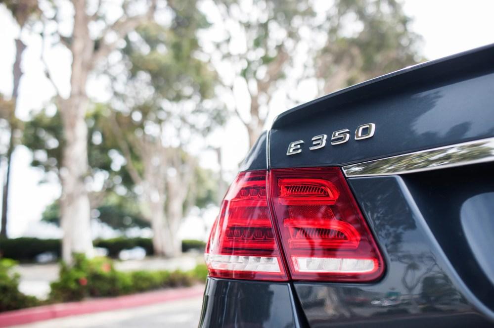 medium resolution of 2014 mercedes benz e350 4matic sedan 44 250