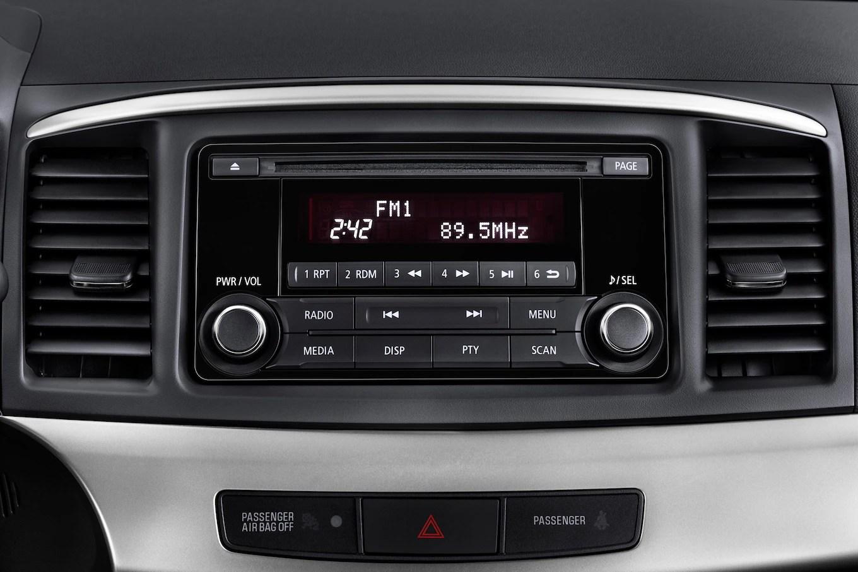 Mitsubishi Lancer Radio Wiring Diagram On Mitsubishi Wiring Diagram