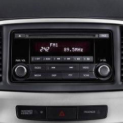 2003 Mitsubishi Lancer Car Radio Stereo Audio Wiring Diagram 2002 Toyota Corolla Build Help 2014 Custom Head Unit