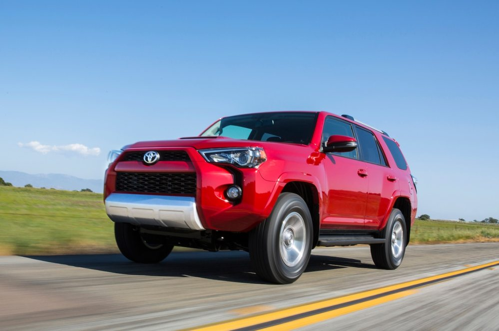 medium resolution of 2014 toyota 4runner 31 198