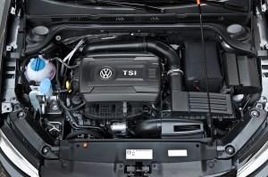 2014 Volkswagen Jetta Reviews and Rating | Motor Trend