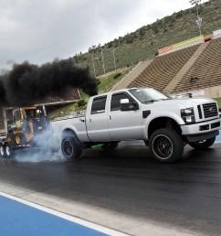 diesel power challenge 2014 [ 1360 x 907 Pixel ]