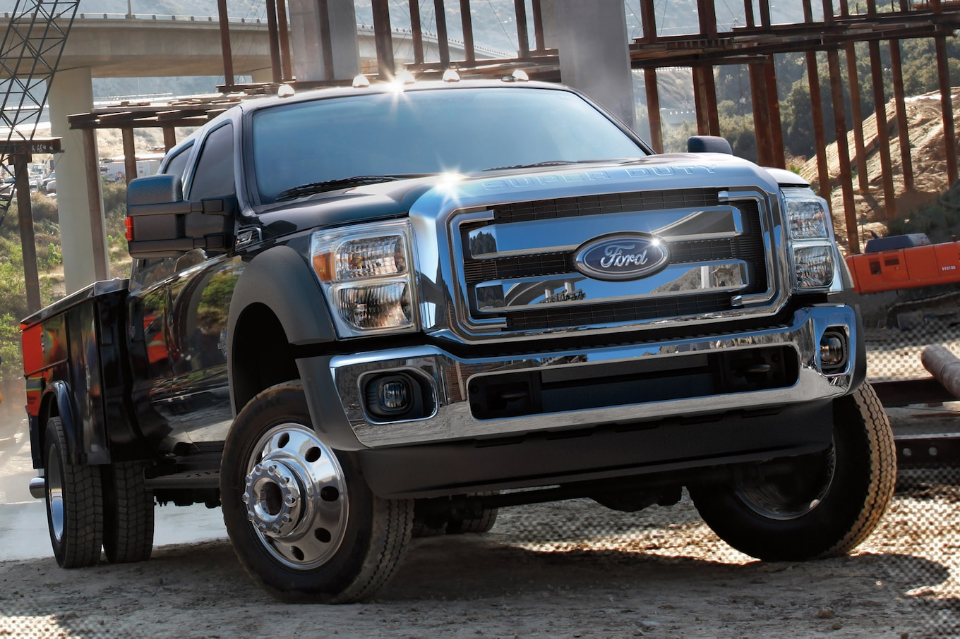 hight resolution of 2014 ford f 450 super duty