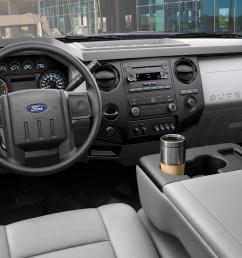 2014 ford f 450 super duty [ 1360 x 906 Pixel ]