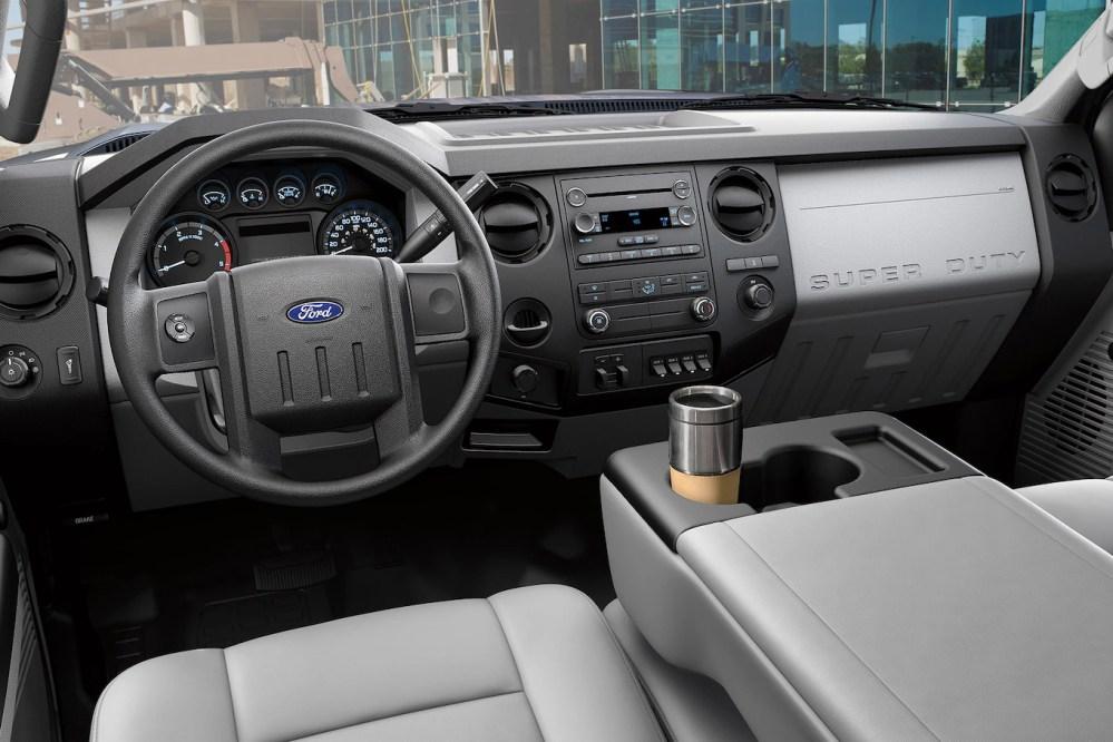 medium resolution of 2014 ford f 450 super duty