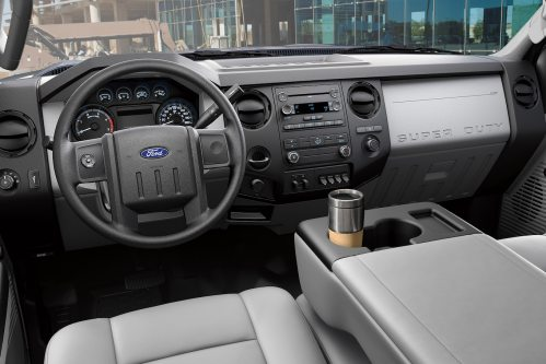 small resolution of 2014 ford f 450 super duty