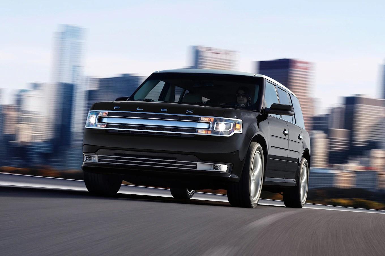 hight resolution of 2014 ford flex