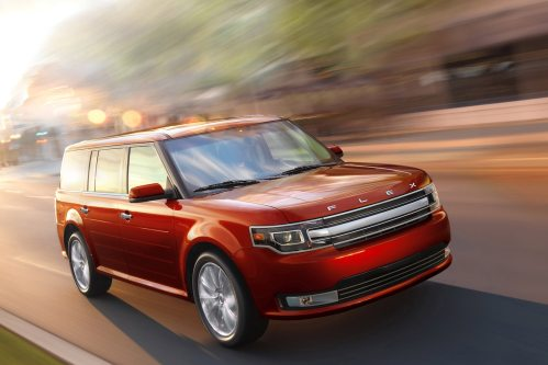 small resolution of 2014 ford flex
