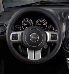 2013 jeep compass engine diagram [ 1360 x 906 Pixel ]