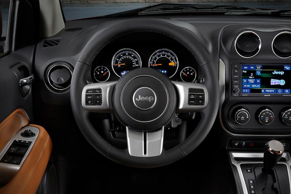 medium resolution of 2013 jeep compass engine diagram