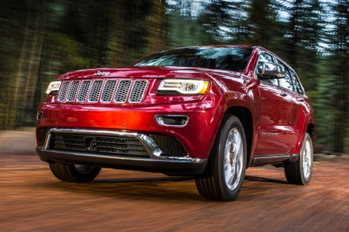 small resolution of 2014 jeep grand cherokee summit