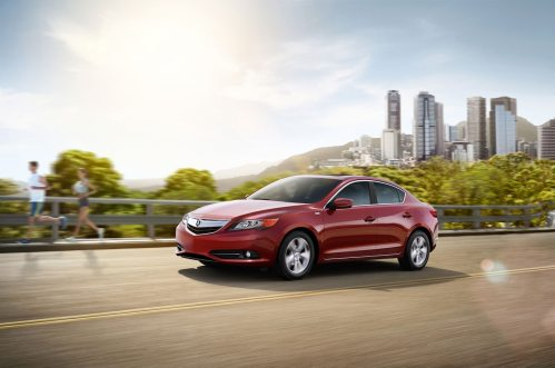 small resolution of 2015 acura ilx