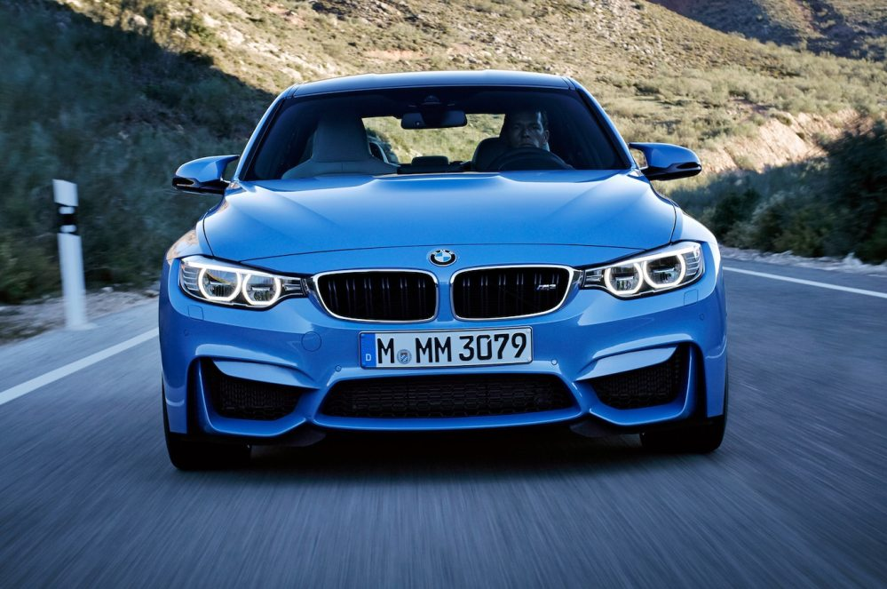 medium resolution of 2015 bmw m3 36 236