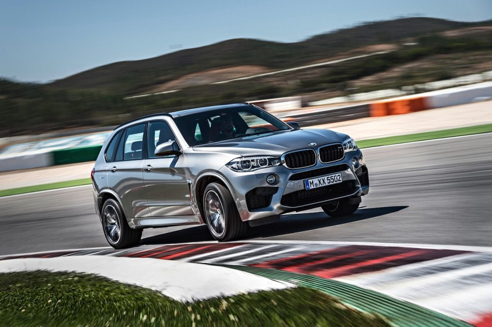 medium resolution of 2015 bmw x5 m