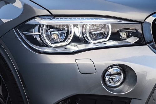 small resolution of 2015 bmw x5 m