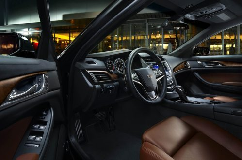small resolution of 2015 cadillac cts