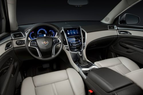 small resolution of 2015 cadillac srx 5 30