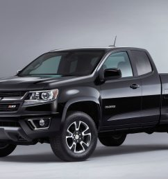 2015 chevrolet colorado [ 1360 x 903 Pixel ]