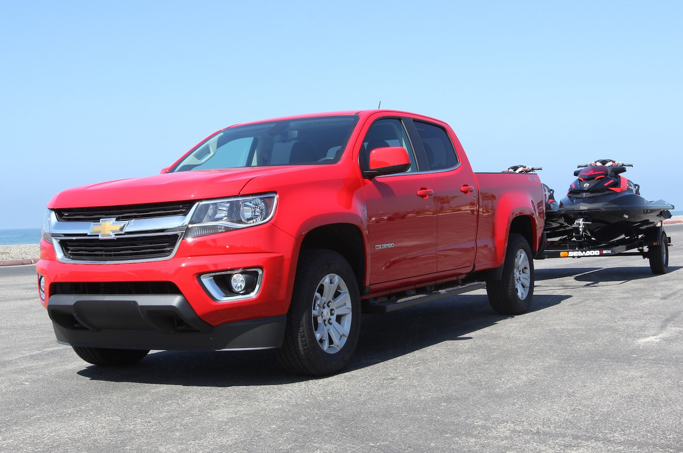 hight resolution of 2015 chevrolet colorado z71