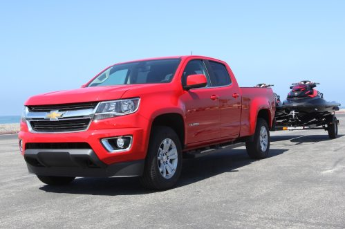 small resolution of 2015 chevrolet colorado z71